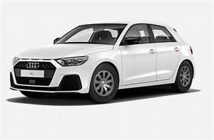 Audi A1 Essence : audi a1 sportback une nouvelle version de base 20 000 ~ Medecine-chirurgie-esthetiques.com Avis de Voitures