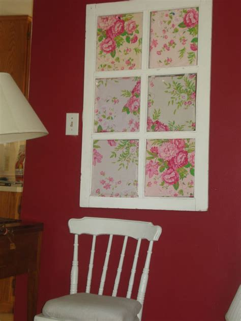 shabby chic bulletin board 71 best images about bulletin boards on pinterest valentines paper flowers and shabby chic