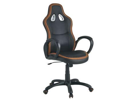 achat fauteuil de bureau assises bureau meubles