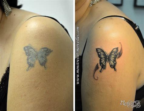 Modele Ecriture Pour Tatouage  Cochese Tattoo