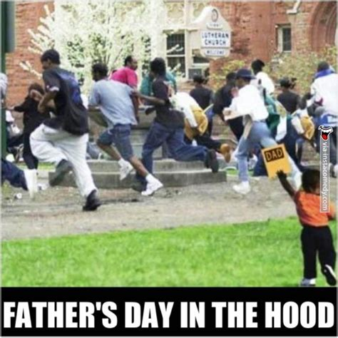 Black Fathers Day Meme - 190 thread on funny pics nairaland general 42 nigeria