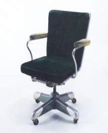 stof voor gispen stoelen gispen357 bureaustoel stofferen designmeubelstoffeerders
