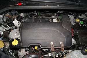 Batterie Twingo 3 : ventilspiel einstellen clio c 1 2 16v 75ps motor d4f clio schrauber wiki fandom powered ~ Medecine-chirurgie-esthetiques.com Avis de Voitures