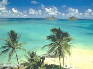 10 plazhet me te bukura ne bote - YouTube