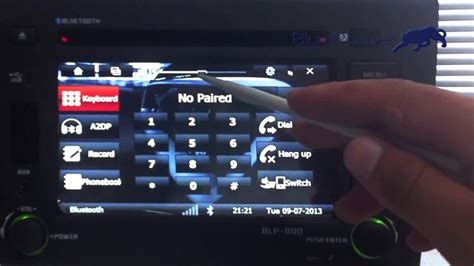 volvo    xc gps stereo usbsd dvd youtube