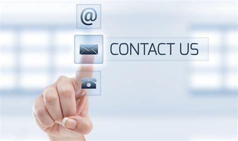 Contact Us  Zest India