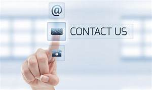 Contact Auto : contact us auto timeless ~ Gottalentnigeria.com Avis de Voitures