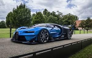 Bugatti Chiron Gt : image bugatti vision gran turismo concept size 1024 x 641 type gif posted on august 1 ~ Medecine-chirurgie-esthetiques.com Avis de Voitures
