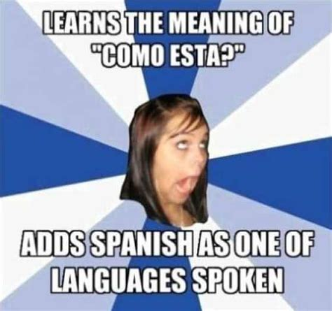 Funny Racist Memes - funny racist memes racist pictures black and mexican racist memes