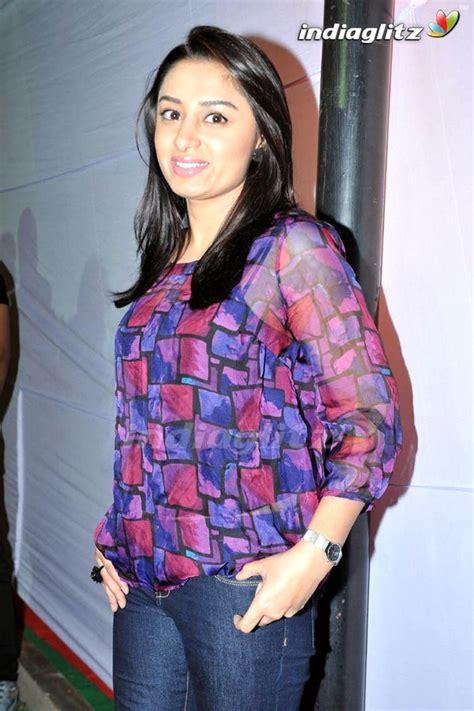 deepika parmar  telugu actress  images