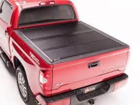 bakflip g2 tonneau cover truck bed cover