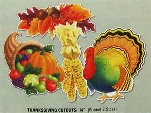 theme and supplies thanksgiving day costumes and accessories