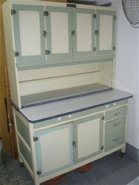 hoosier cabinets for sale craigslist pin by kim johnson on facebook com bloomfurnishings