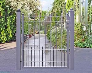 Www Gartentor De :  ~ Sanjose-hotels-ca.com Haus und Dekorationen