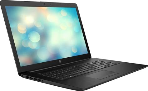 hp  cang notebook  cm zoll  gb ssd