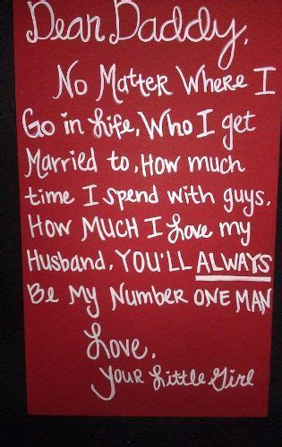 husband fathers day quotes ideas  pinterest