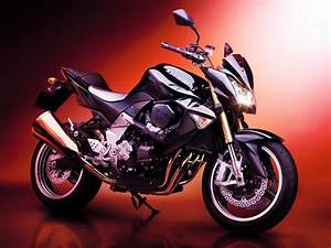 Bikes Wallpapers  Suzuki Z1000
