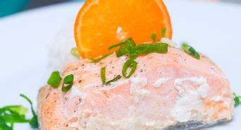 cuisiner poisson congelé 4 ères de faire cuire des crevettes wikihow