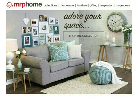 price home winter  furniture  price home