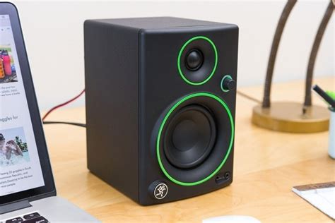 computer speakers reviews  wirecutter