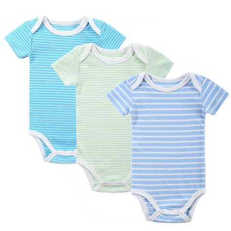 baby boy jumpsuit aliexpress com buy 3pcs baby boy rompers baby