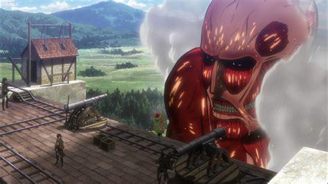 attack  titan attack  titan wallpaper