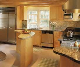 island in a small kitchen amazing luxury and elegance small kitchens with islands home improvement