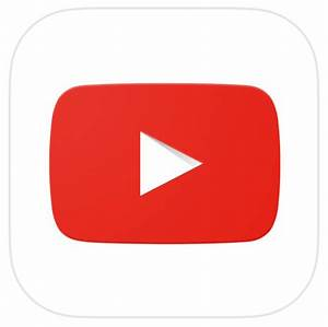 Google Improves YouTube App for Apple iOS Devices – HD Report