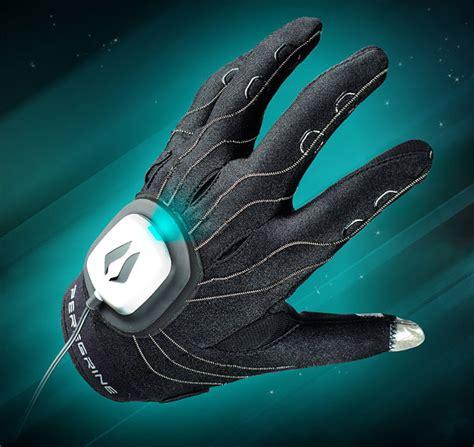 creative gloves  unusual gloves designs part