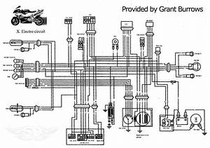 22r Carburetor Vacuum Diagram