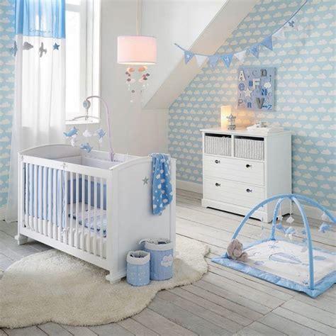 ambiance chambre bebe garon 25 best ideas about papier peint chambre garcon on papier peint de chambre d