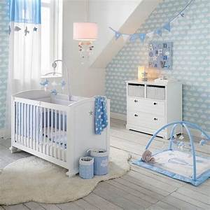 25 best ideas about papier peint chambre garcon on With papier peint chambre bebe