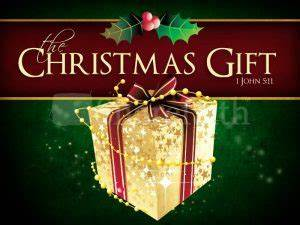Top 25 Christmas Sermon and PowerPoint Graphics for Church