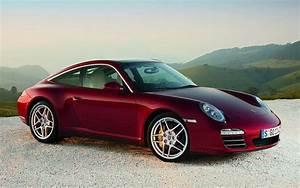 Porsche 911 Occasion Pas Cher : annonce occasion auto mandataire import porsche au meilleur prix ~ Gottalentnigeria.com Avis de Voitures