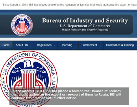 bis bureau bureau of industry and security bis 28 images business