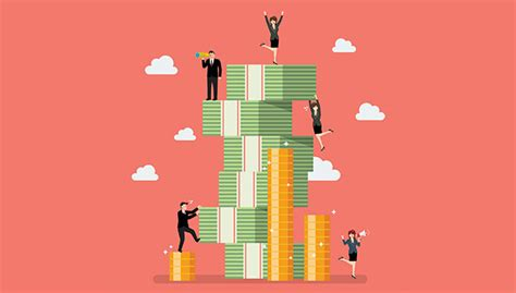 industries   highest salary increment  singapore