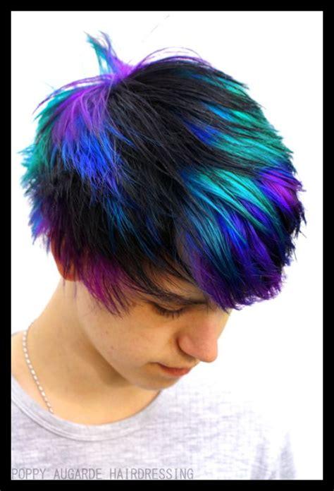 333 Best Mens Hair Styles Images On Pinterest Mens