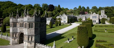 nursery theme lanhydrock attractions best days out cornwall things