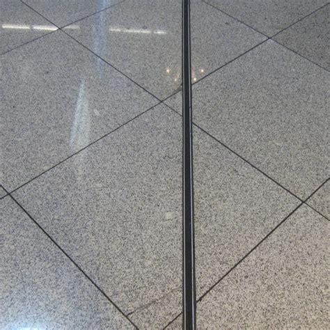 tile floor joint buy rubber expansion joint filler