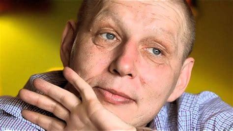 Jasnowidz krzysztof jackowski zdobywa rozgłos zajmując się medialnymi sprawami. Krzysztof Jackowski - Jasnowidz z Człuchowa