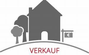 Haus Kaufen Rödermark : foerst immobilien immobilienmakler r dermark f rst immobilien nathalie f rster ~ Buech-reservation.com Haus und Dekorationen