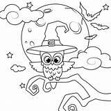 Coloring Sheriff Pages Callie Halloween Random Sheets Printable Colorings Frozen Books Getcolorings Disney Fun Colors Activity Getdrawings Peaksel sketch template