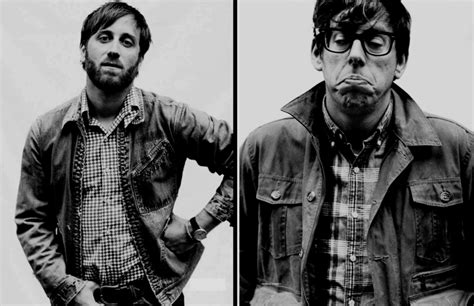 The Black Keys Lyrics, Songs, And Albums Genius