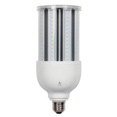 illumine led light bulbs light bulbs the home depot