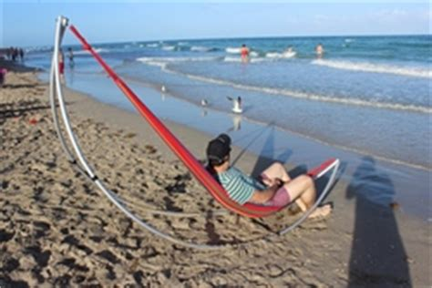 Foldable Boat Assembly by Folding Hammock Portable Travel Hammock