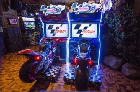 arcade game rentals  arizona rent classic arcade games