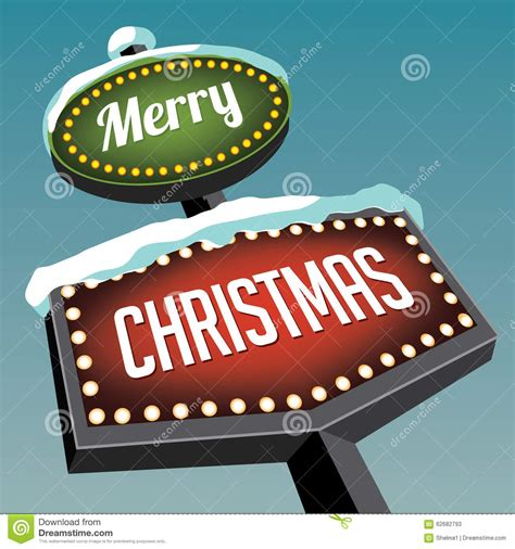 Merry Christmas Vintage Christmas Road Sign Stock Vector. Early Stage Signs Of Stroke. Vaccines Signs. Loves Scorpio Signs. Alpha Signs Of Stroke. Portea's Counselling Signs Of Stroke. Fight Signs Of Stroke. Sigh Signs Of Stroke. Sister Signs Of Stroke