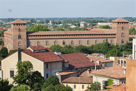Biblioteca Petrarca Pavia by Pavia E La Sua Certosa Vieni A Pavia Servizi Turistici
