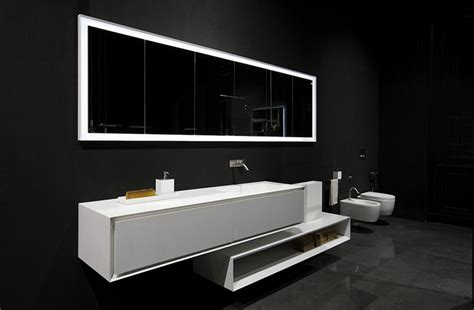 corian bagno corian washbasin for the bathroom design bath kitchen