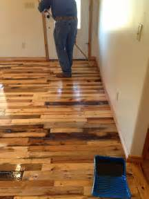 diy wood project ideas woodworking projects